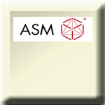 Button ASM