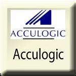 Acculogic