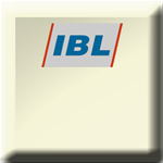 Button IBL