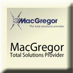Button MacGregor Total Solutions Provider
