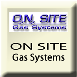 Button ON SITE Gas Systems
