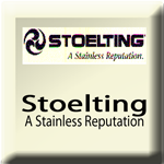 Button Stoelting
