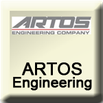 Artos Engineering