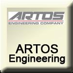 Artos Engineering